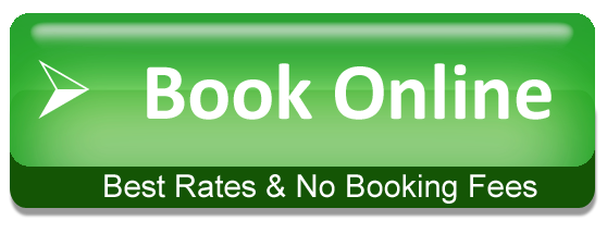 Book Accommodation Online